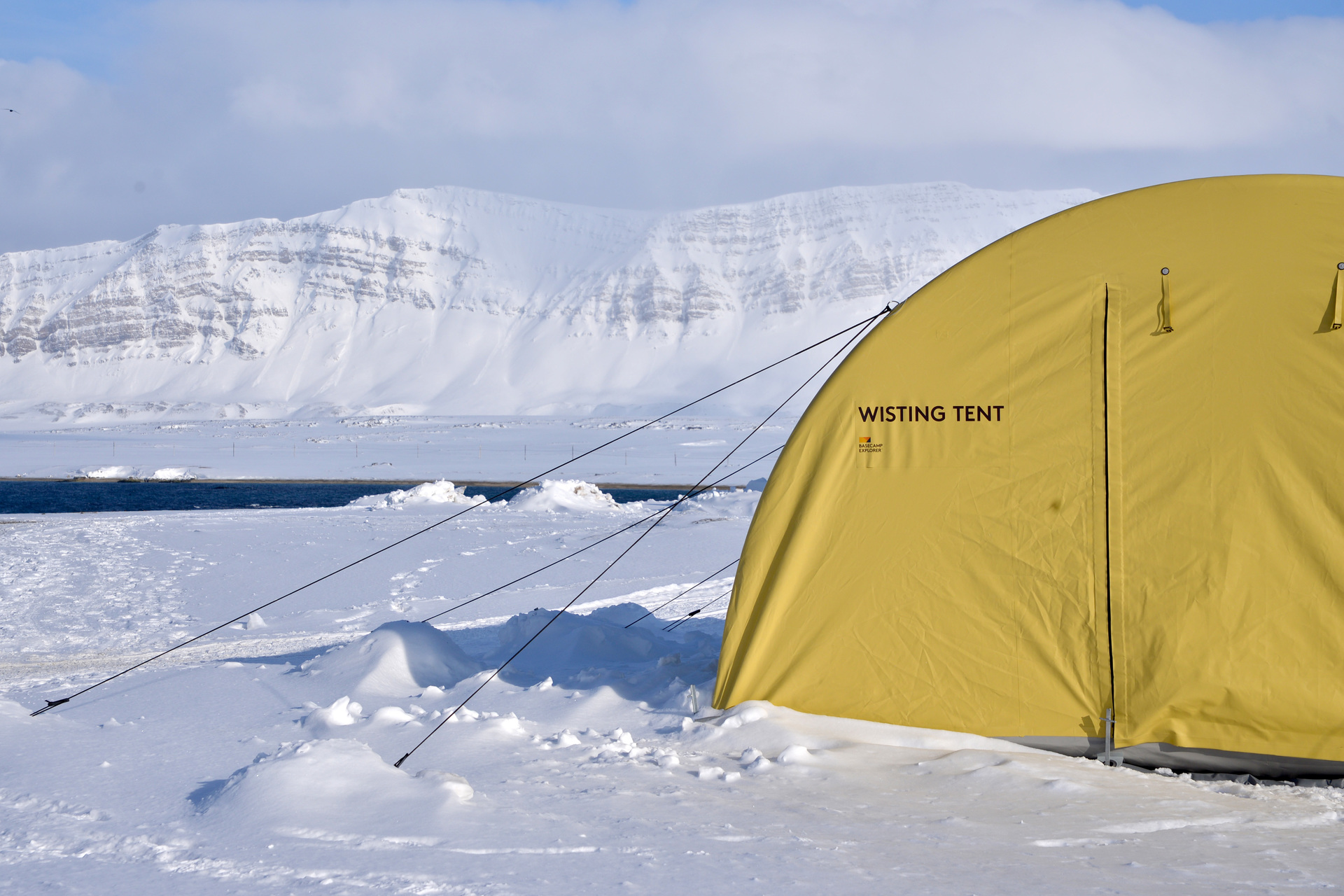 NORTH POLE CAMP 4.jpg