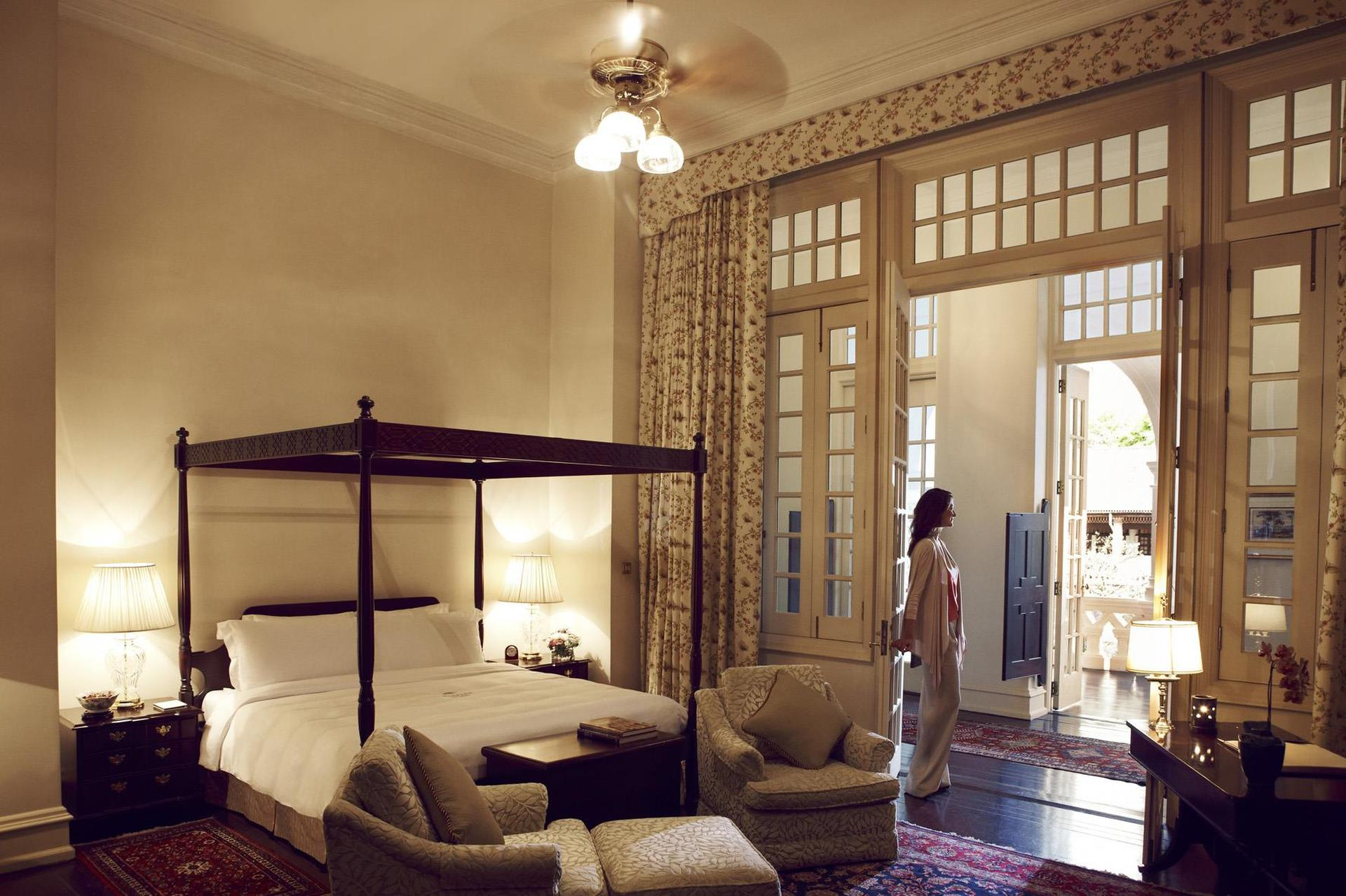 Raffles Hotel Singapore Pres Suite (Sarkies Suite_484486_high.jpg
