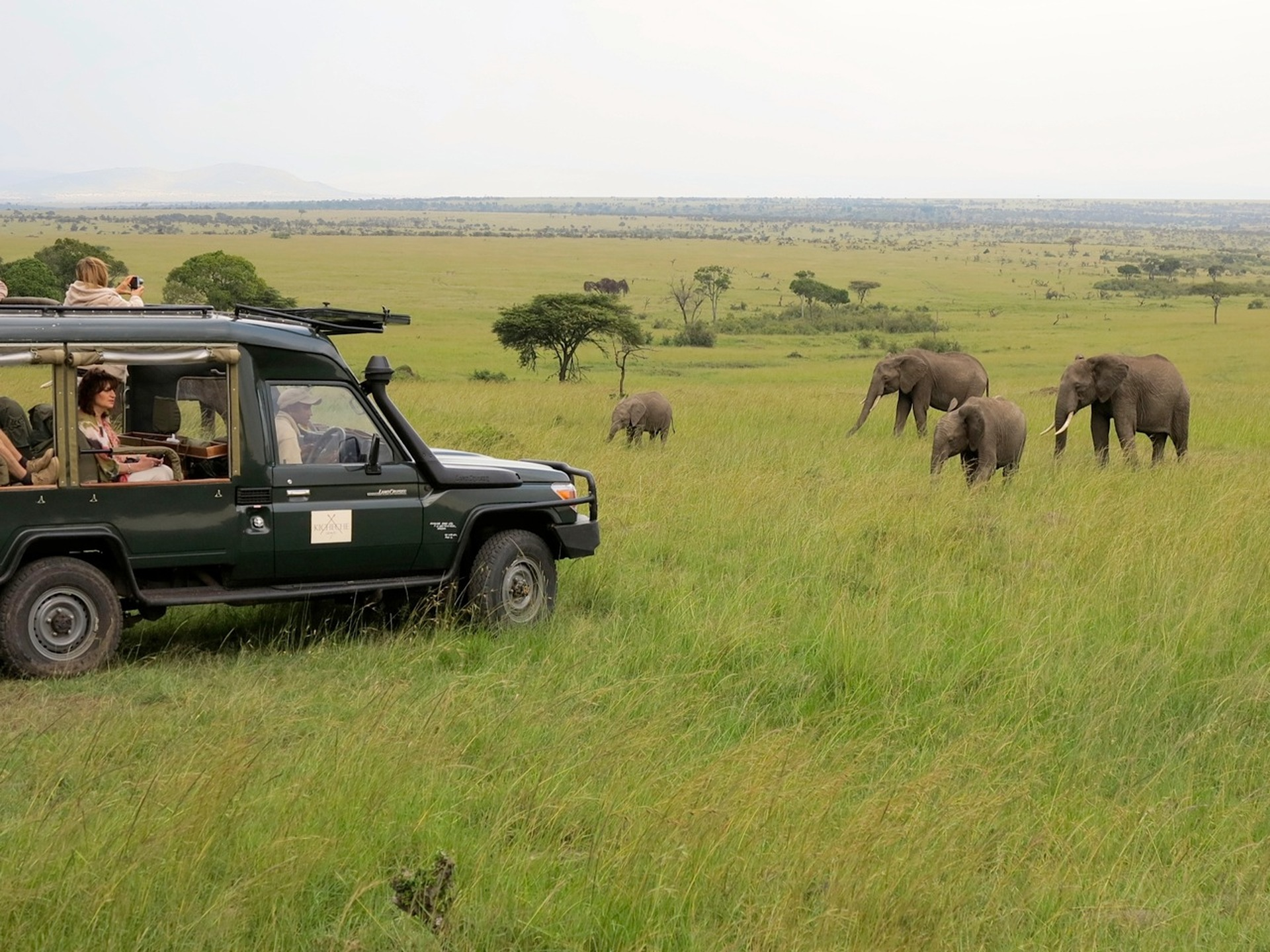 Kicheche Vehicle with 4 eles.jpg