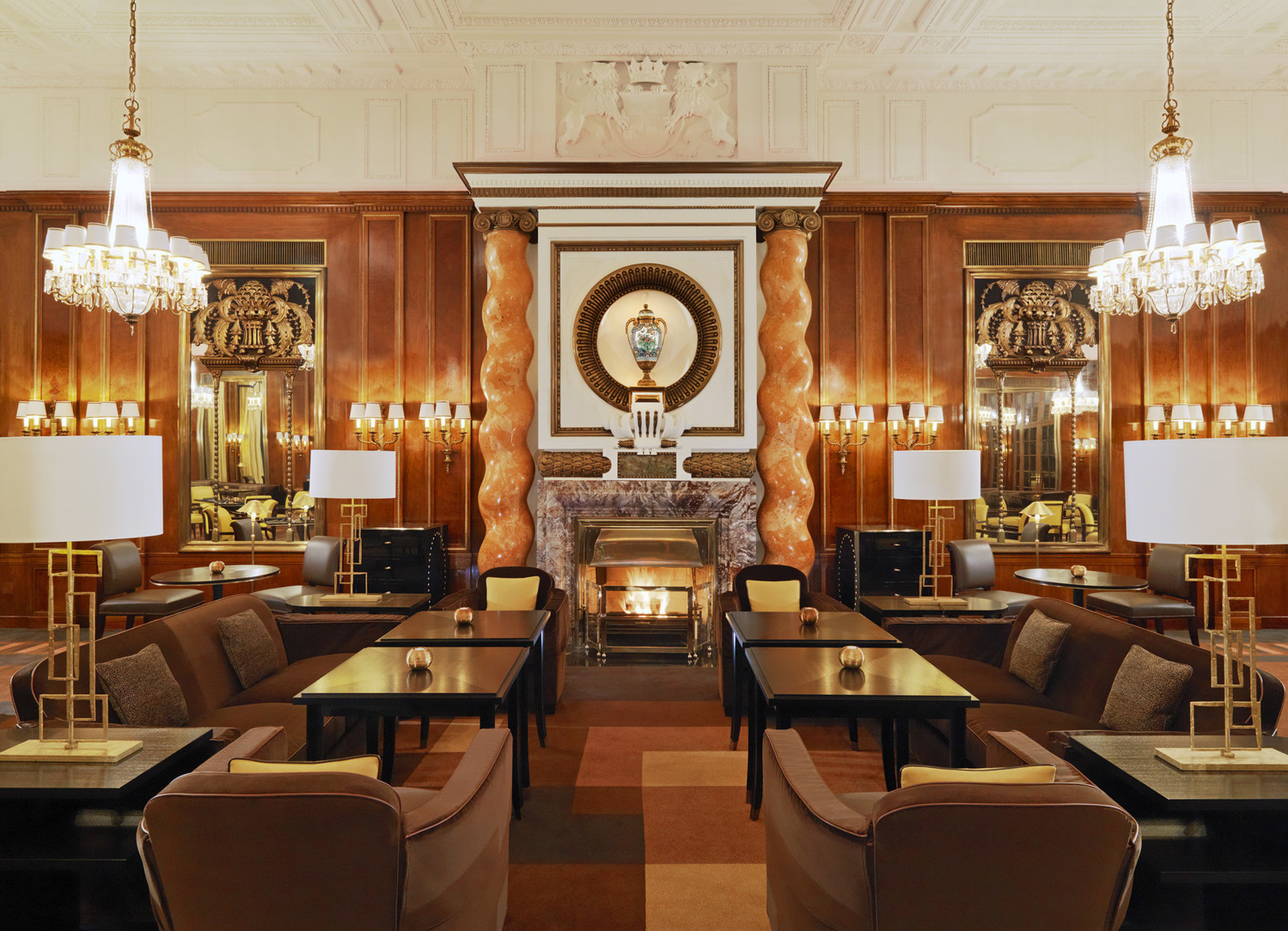 Bristol Lounge - Historic Open Fireplace.jpg