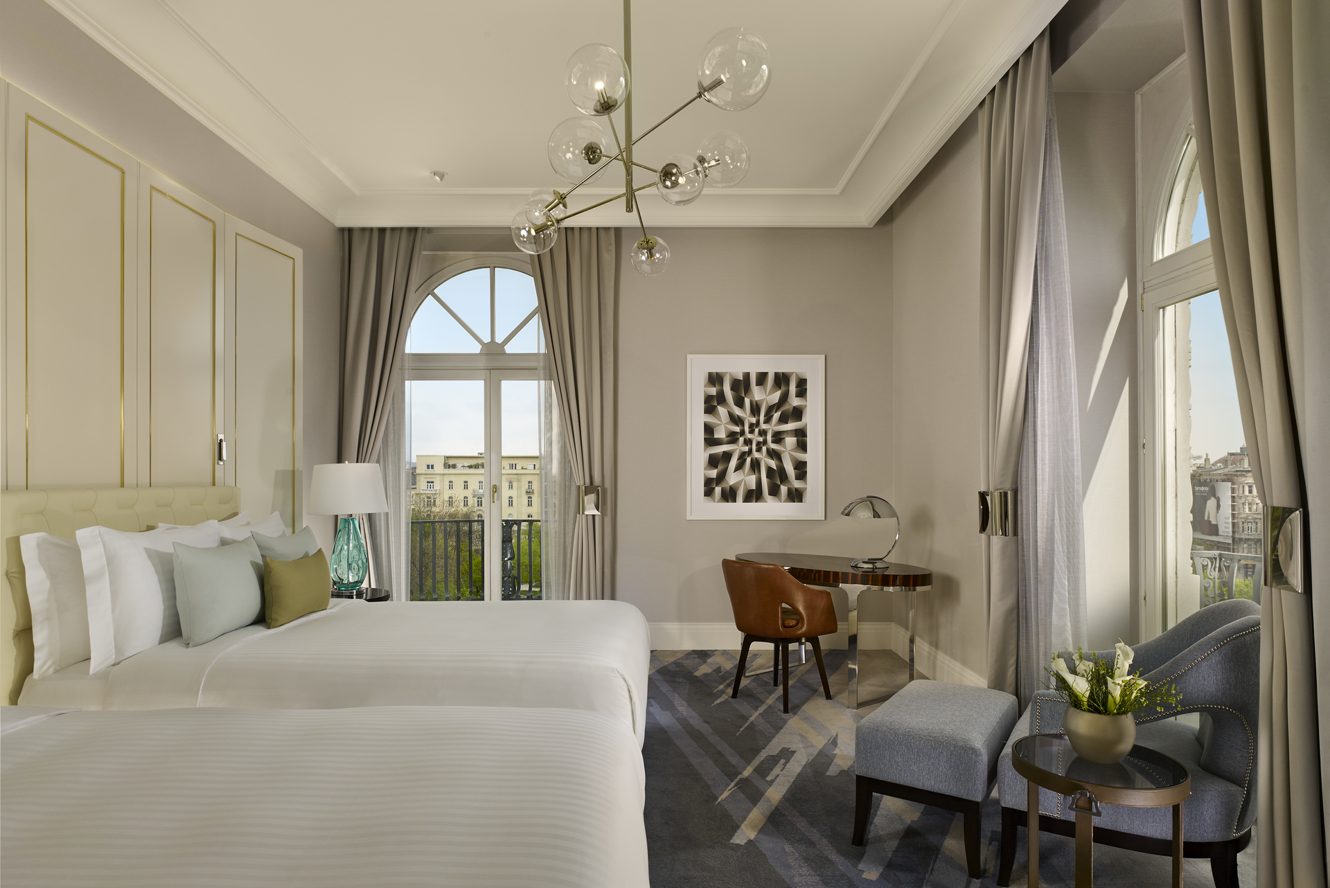 TheRitzCarltonBudapest_Deluxe_Double_Room.jpg