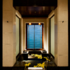 CMU-Rooms-Chedi Club Suite-Tub-vertical.jpg