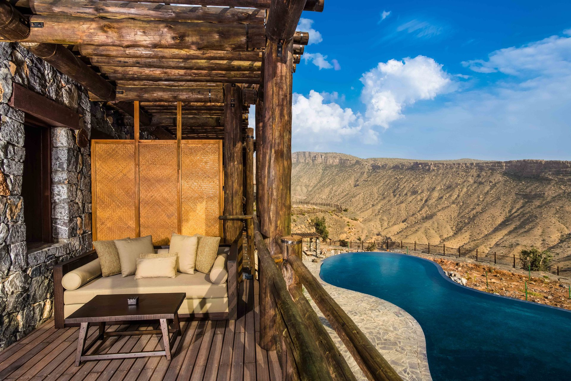 Alila Jabal Akhdar Suites Mountain View Oman.jpg