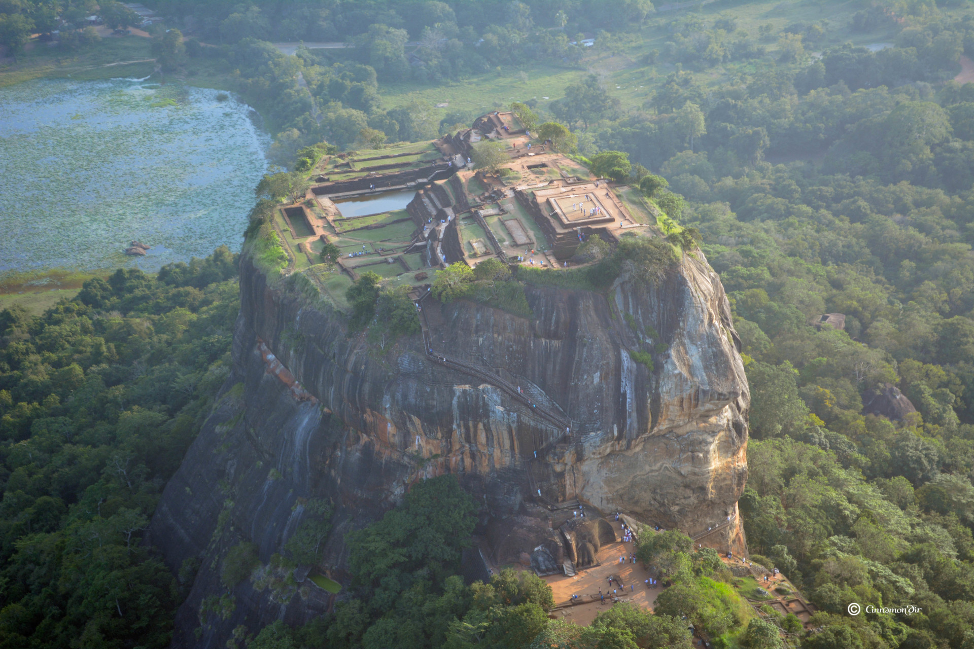 aerial-view-of-sigiriya-rock-fortress_15164859596_o.jpg