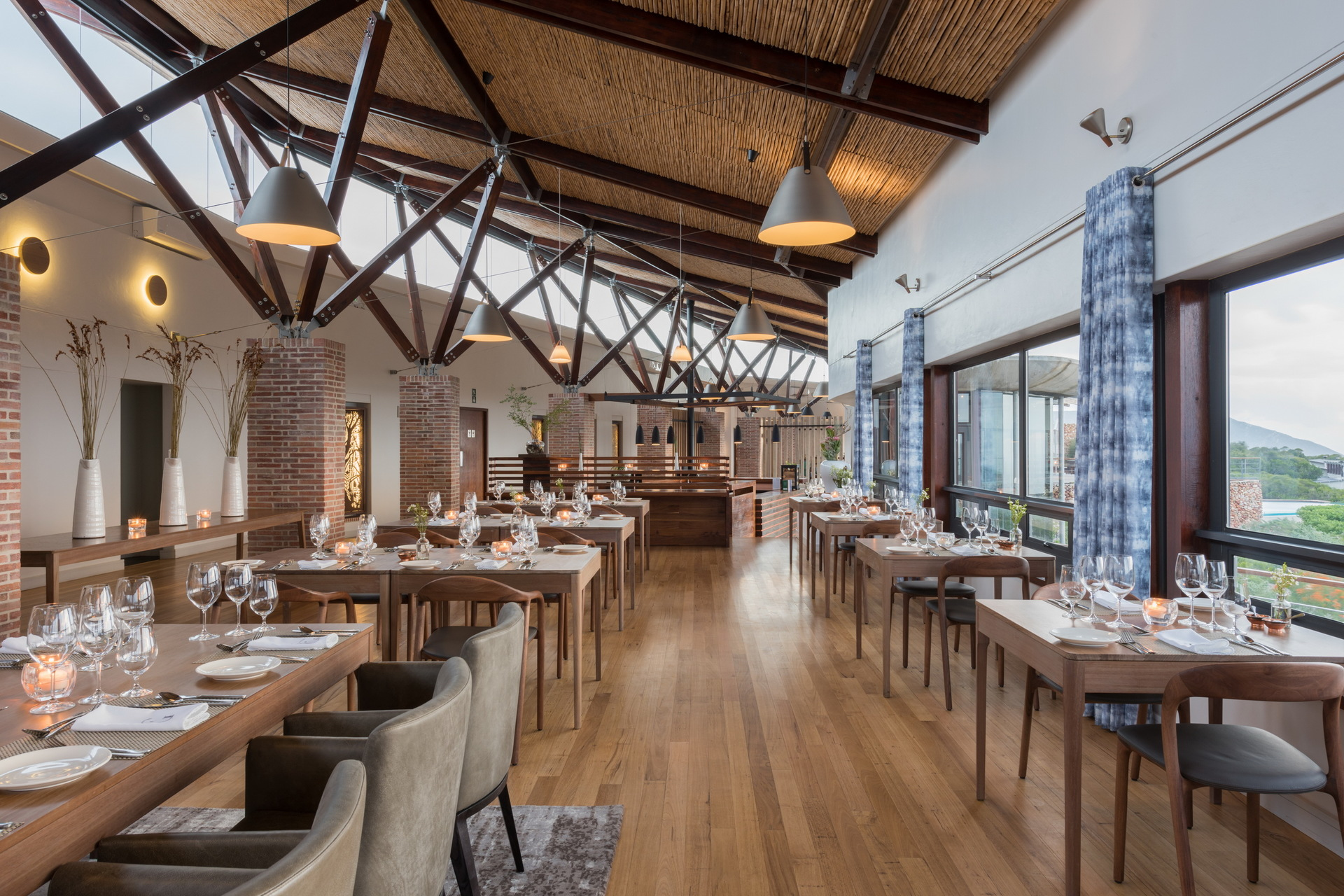 grootbos forest lodge - dining area #8.jpg
