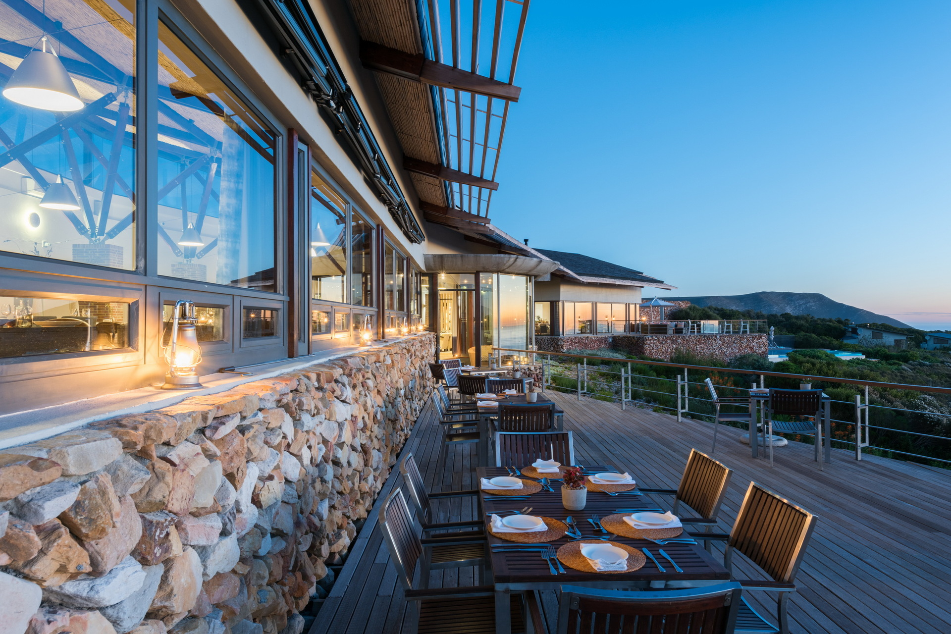 grootbos forest lodge - dining deck area #1.jpg