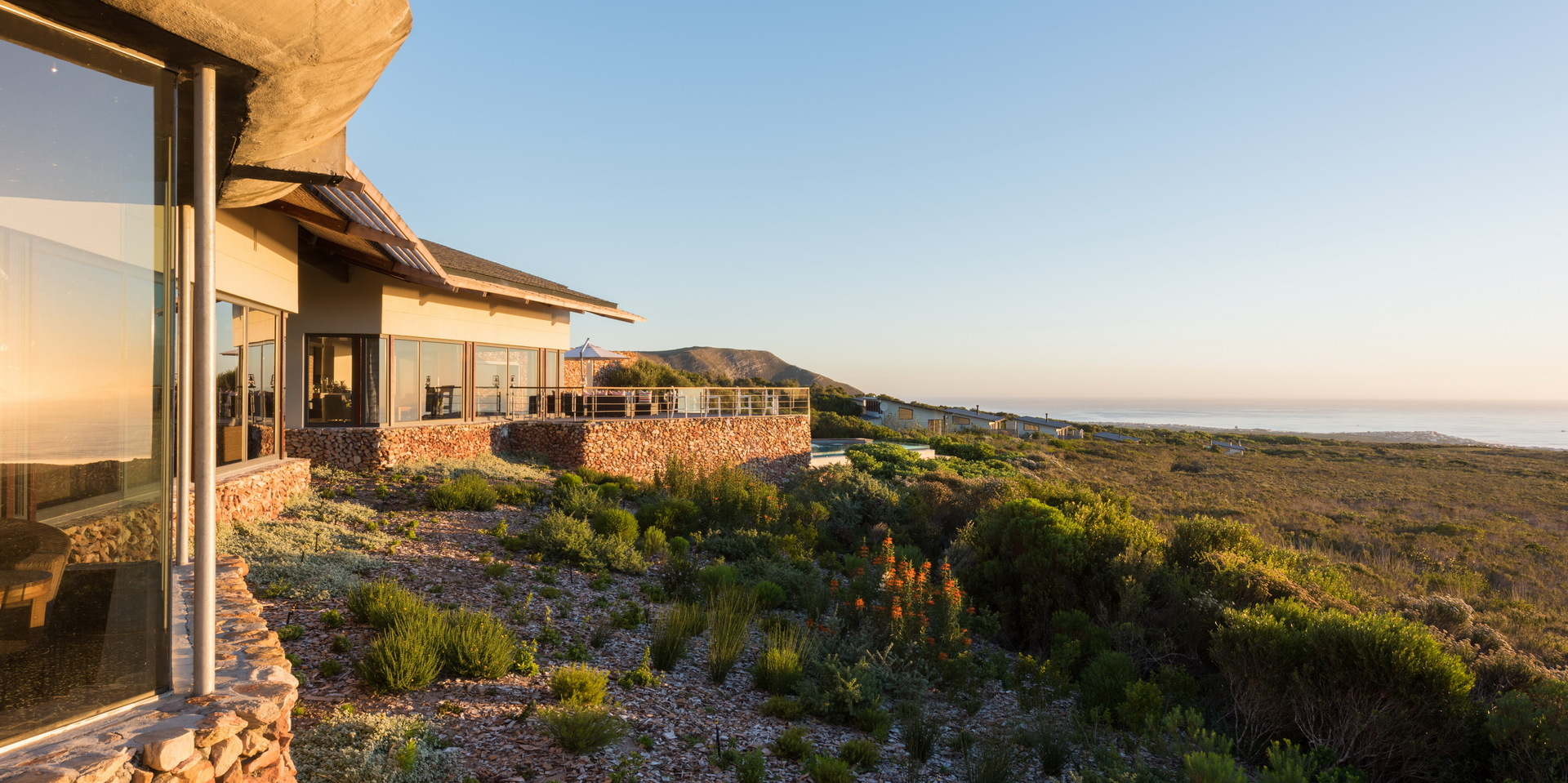 grootbos forest lodge - exterior #9.jpg