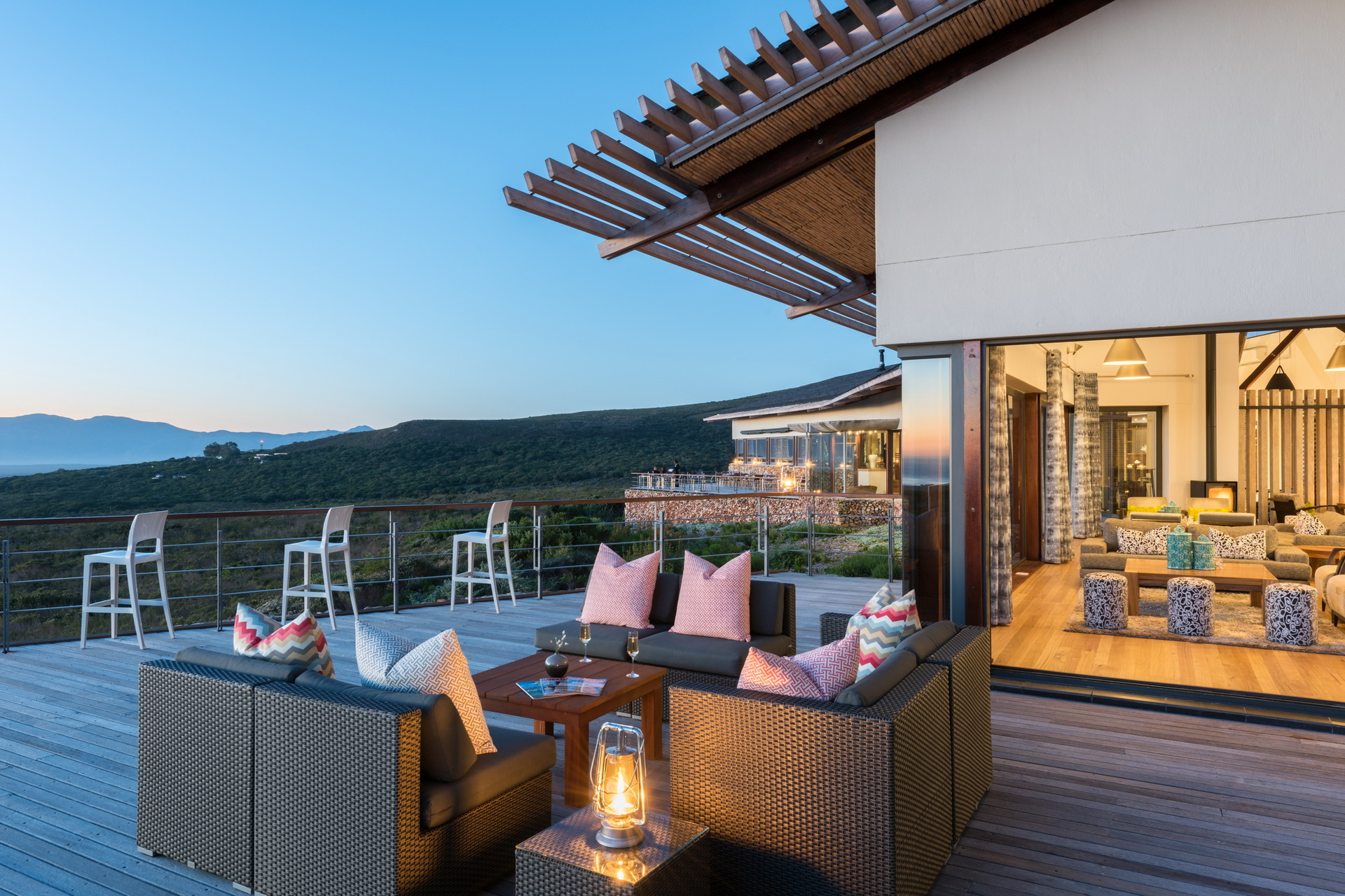grootbos forest lodge - pool deck area #1.jpg