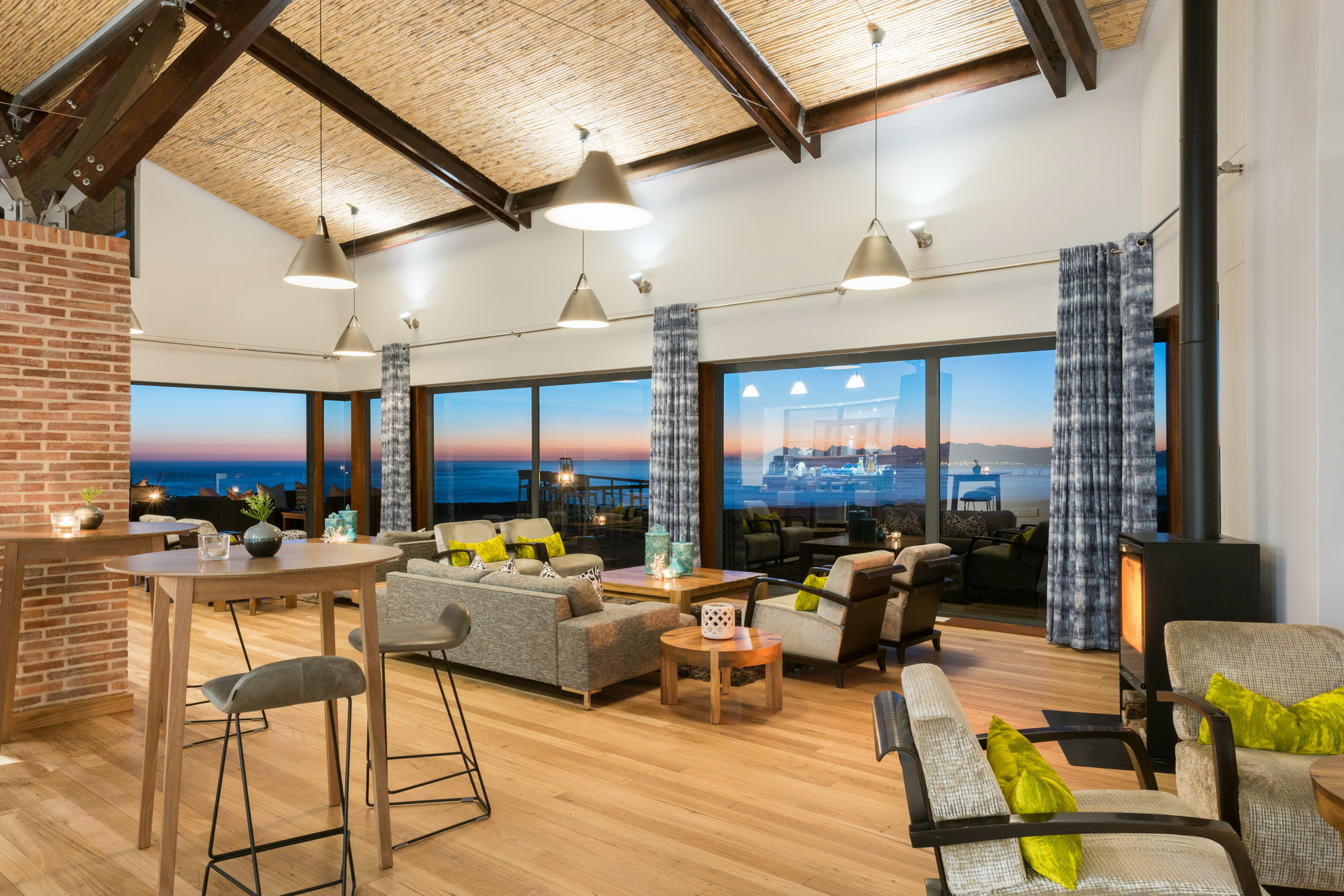 grootbos forest lodge - second lounge area #1.jpg