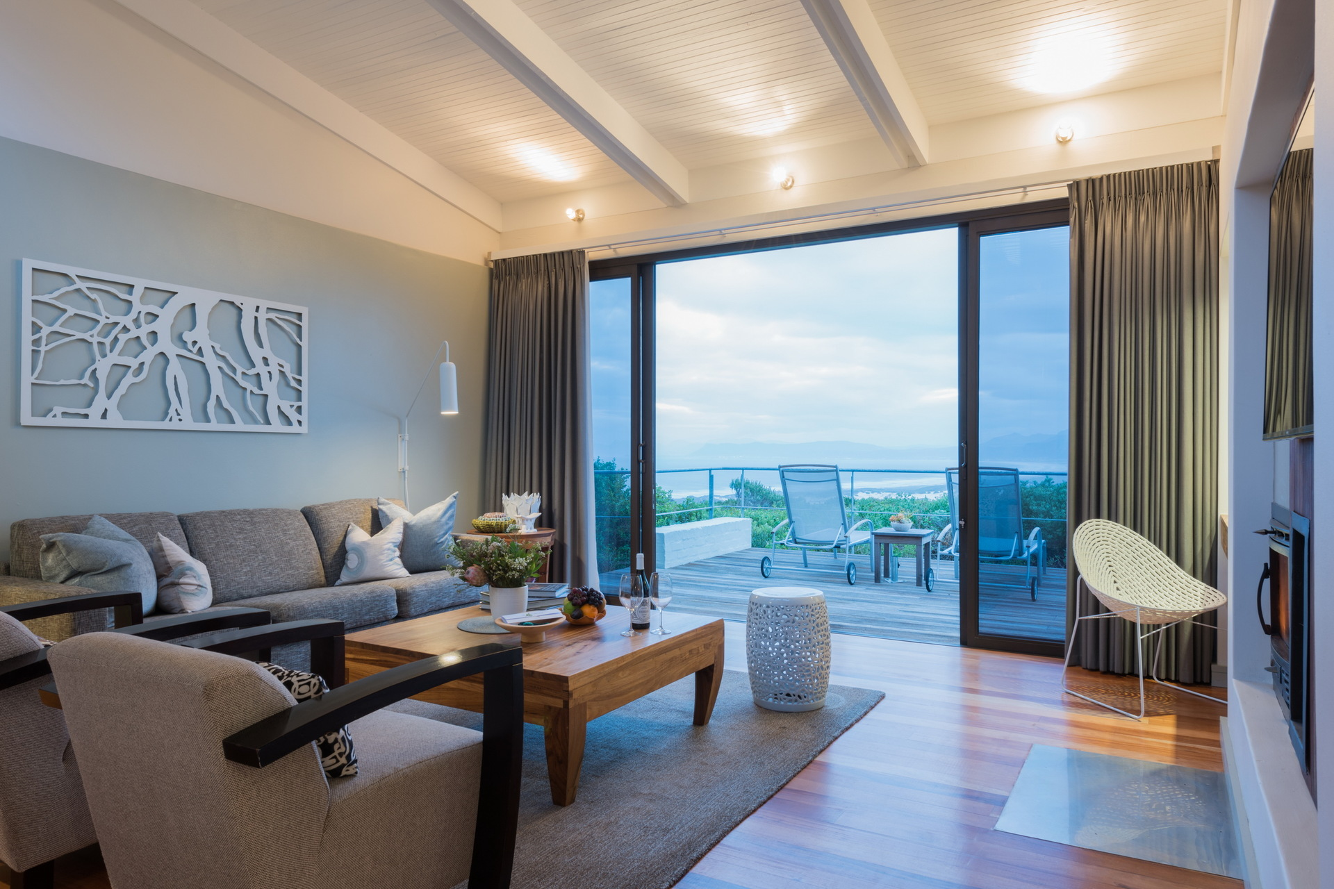 grootbos forest lodge - suite 23 living area #3.jpg