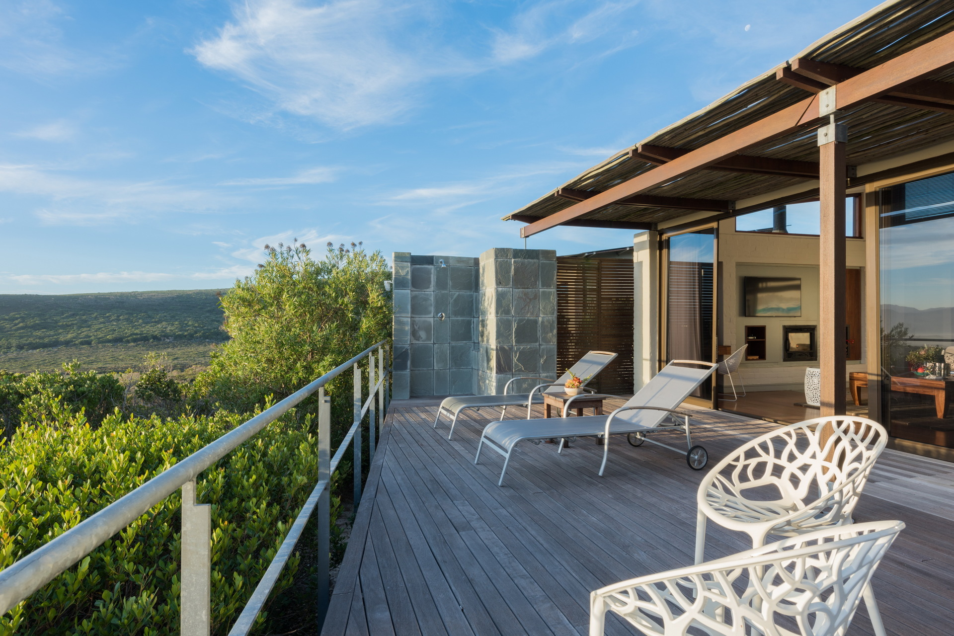 grootbos forest lodge - suite 34 exterior #6.jpg