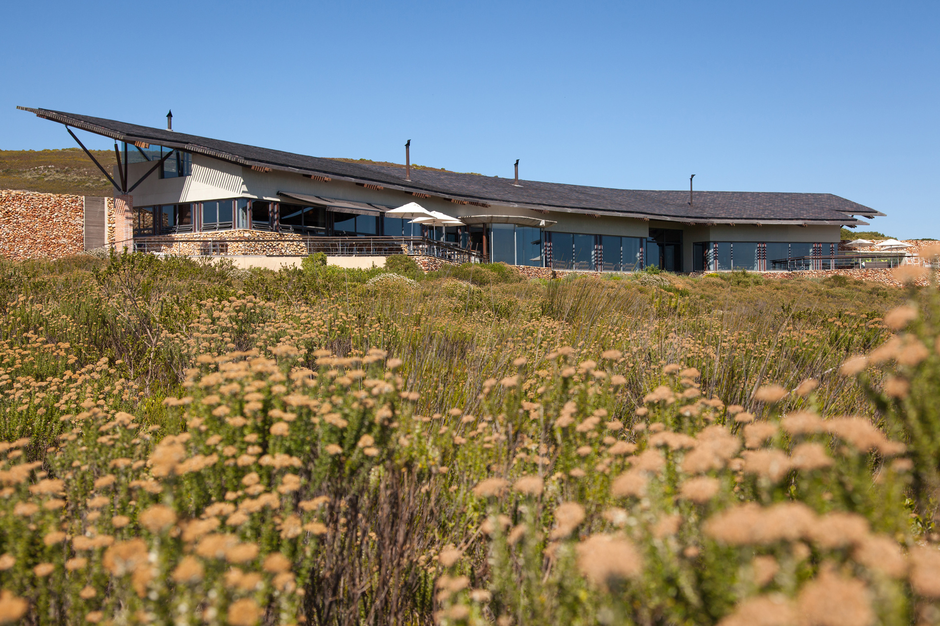 web-grootbos-accommodation-forest-lodge-exterior-02.jpg