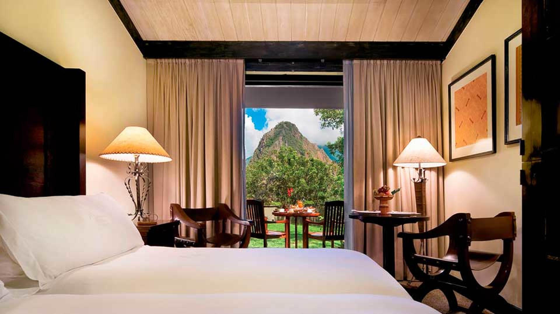 belmond-sanctuary-lodge-machu-picchu.jpg