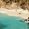 fregate-island-private-beach-6.jpg