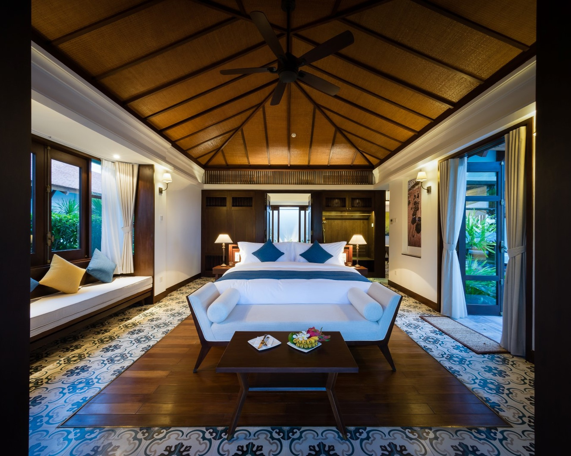 01 The Anam - Villas - Bed Room Villa with Pool (Large).jpg