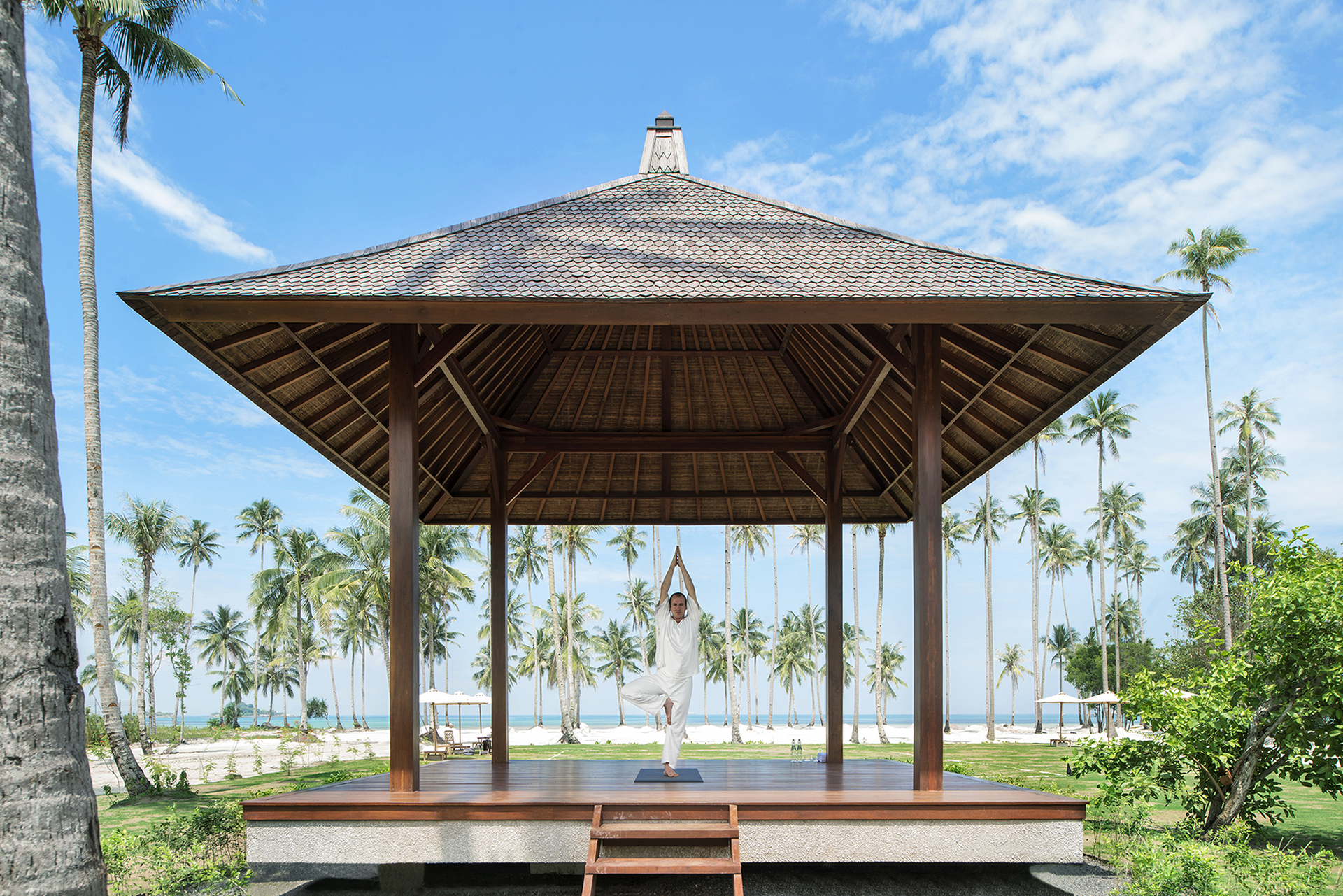 The Sanchaya - Outdoor Yoga Pavilion.jpg