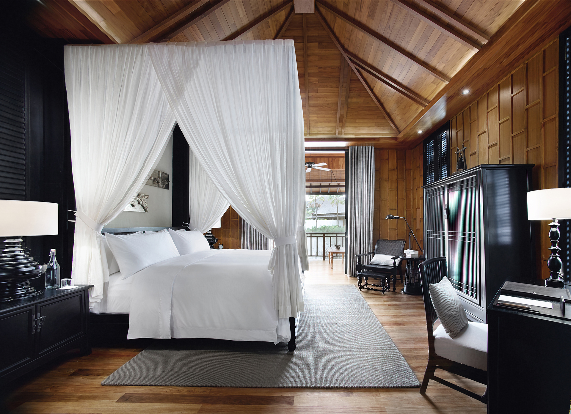 The Sanchaya - Thai Villa Bedroom.jpg