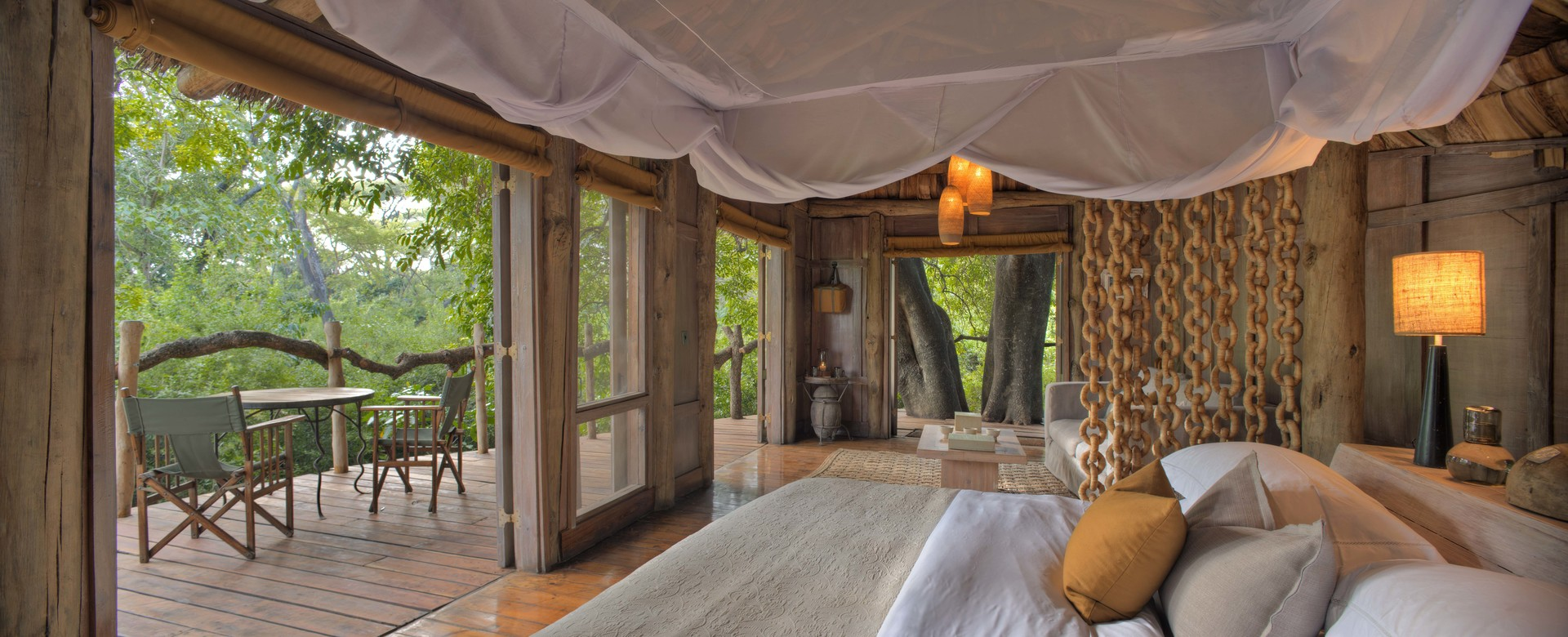 Manyara Tree Lodge 2014-2.jpg