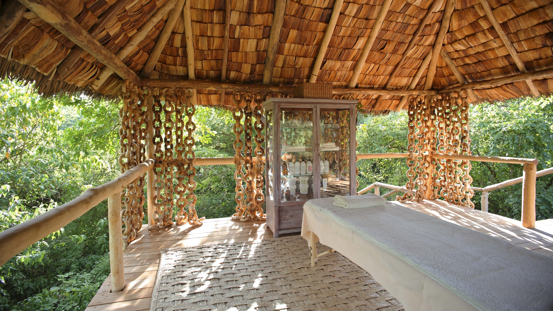 Manyara Tree Lodge 2014-33.jpg