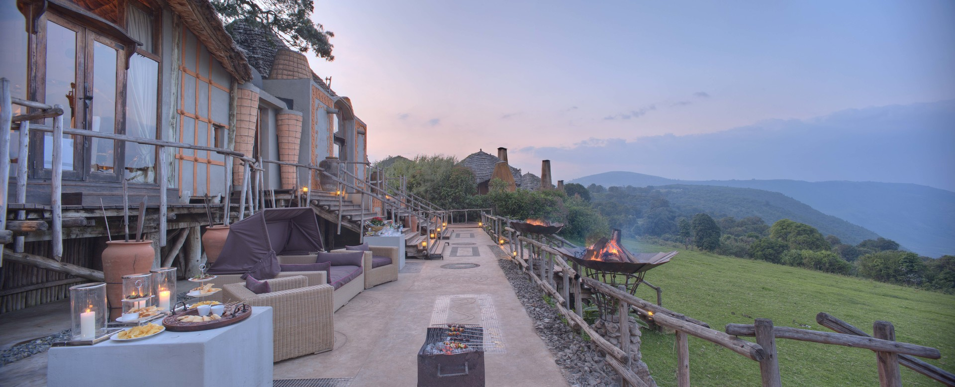 Ngorongoro_crater_lodge6.jpg