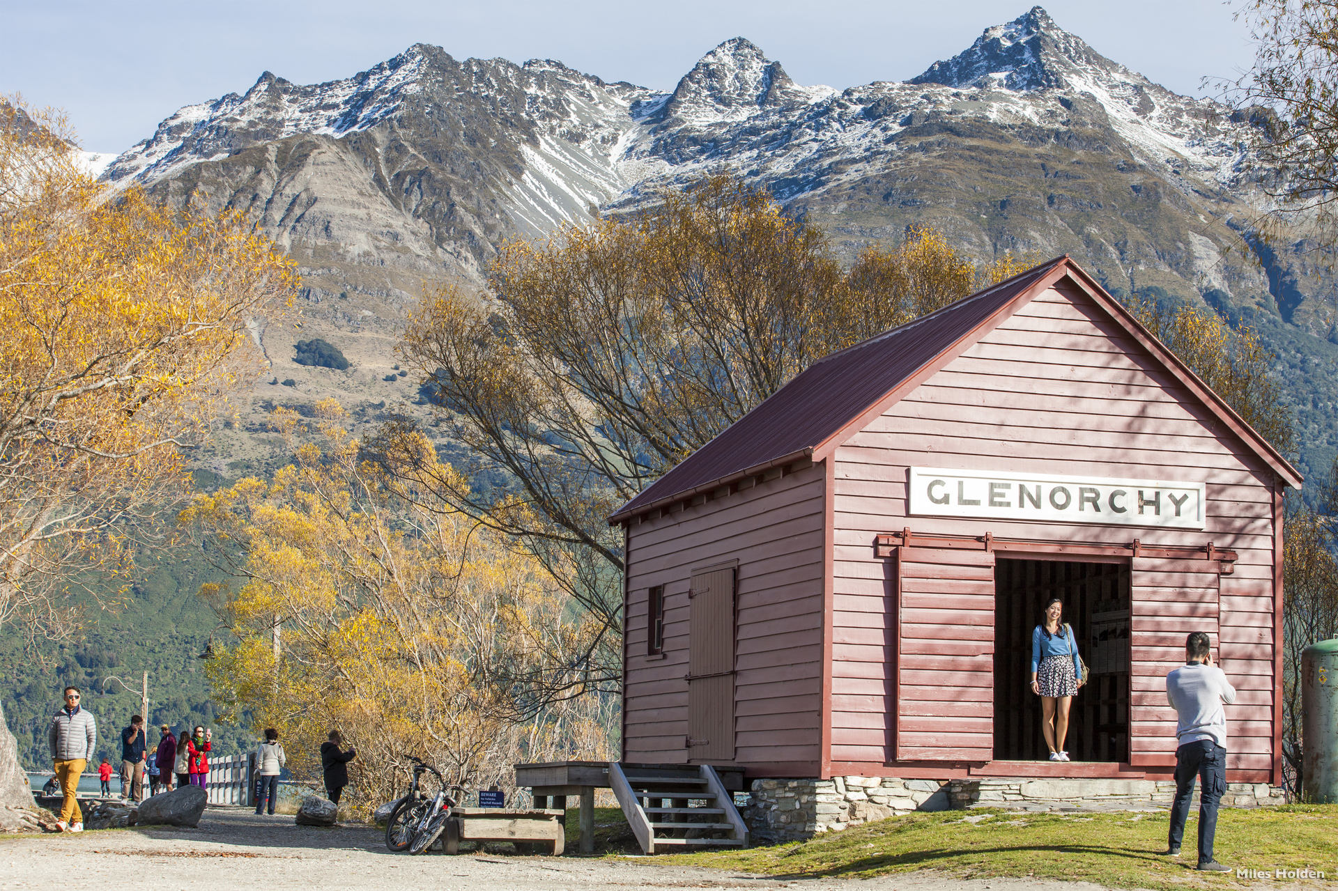 L600-Glenorchy-Queenstown-Miles-Holden.jpg
