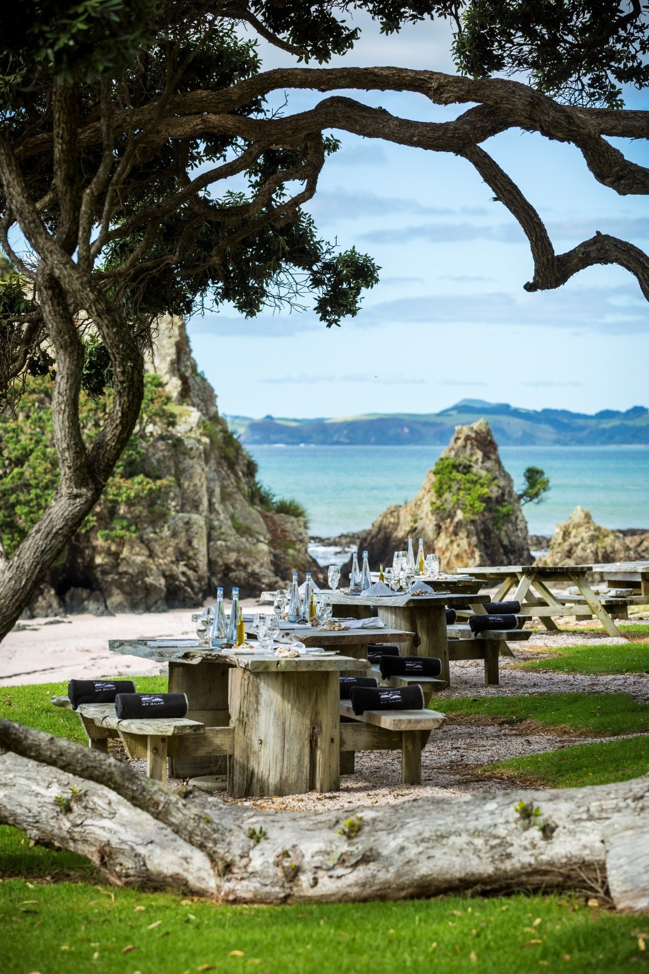 Kauri Cliffs Pink Beach BBQ (2) (Large).jpg