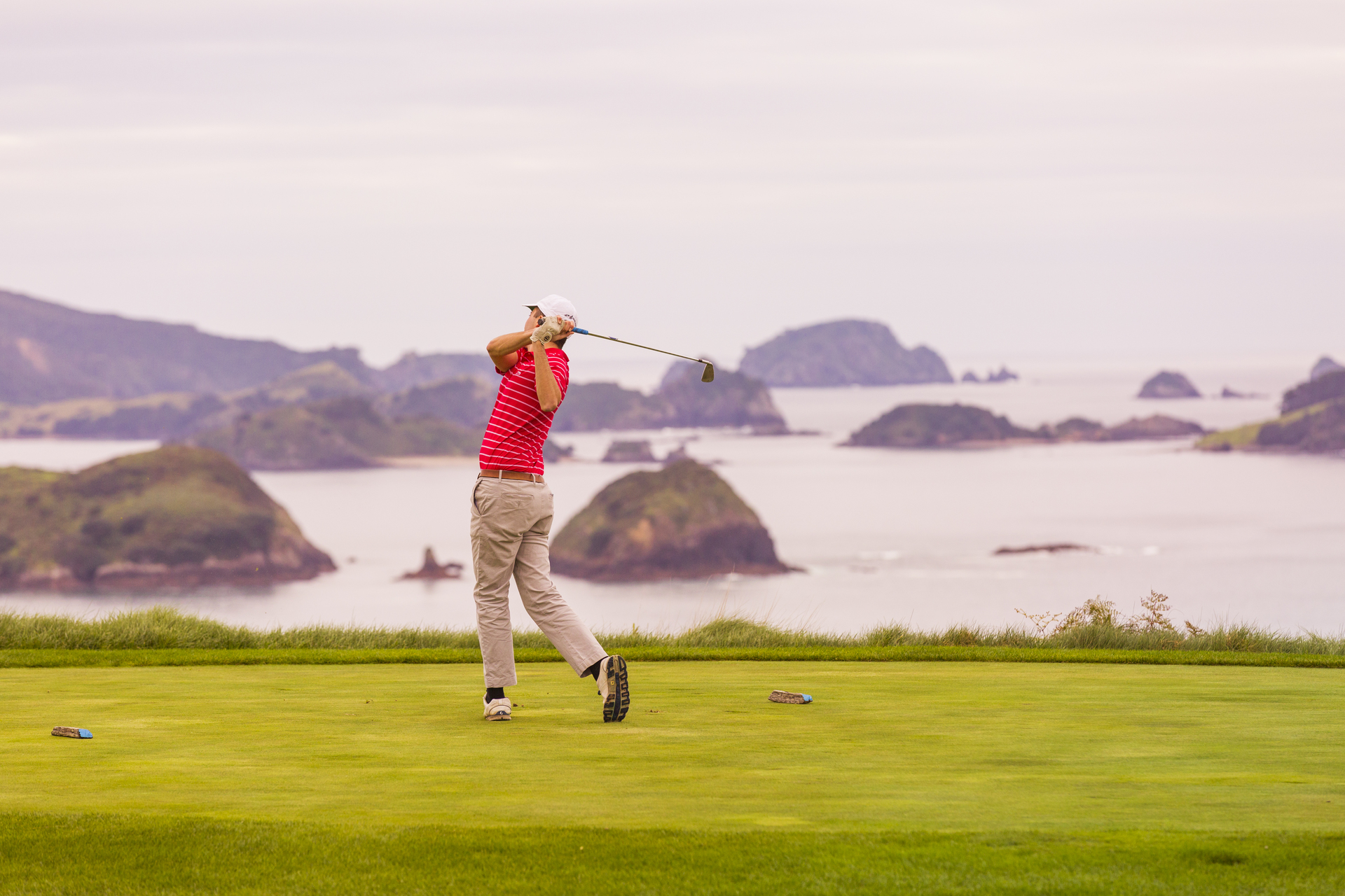 Kauri Cliffs Golf Course(3).jpg