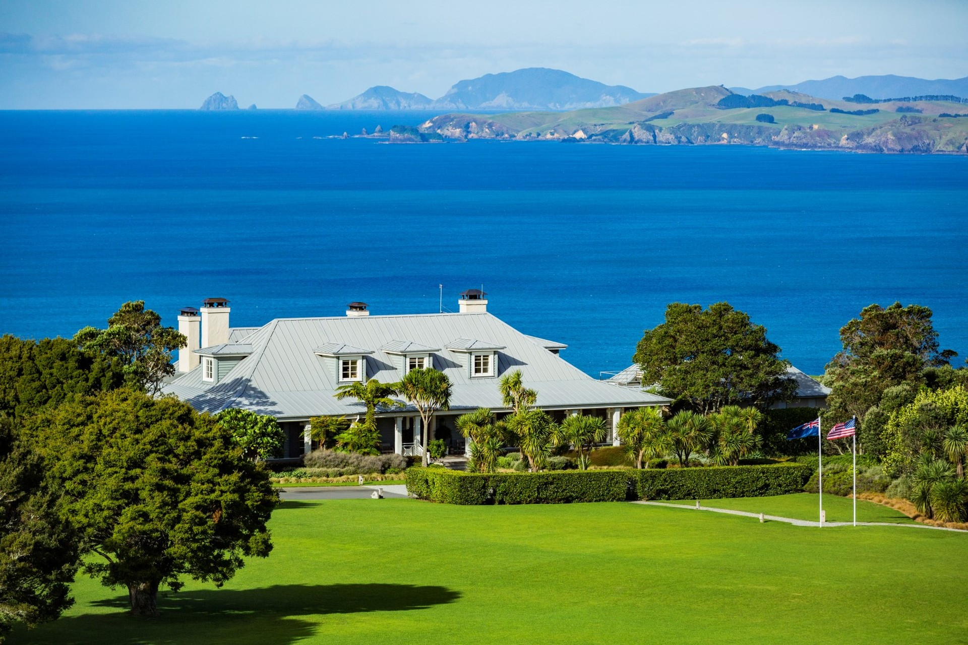 The Lodge at Kauri Cliffs _Day (Large).jpg