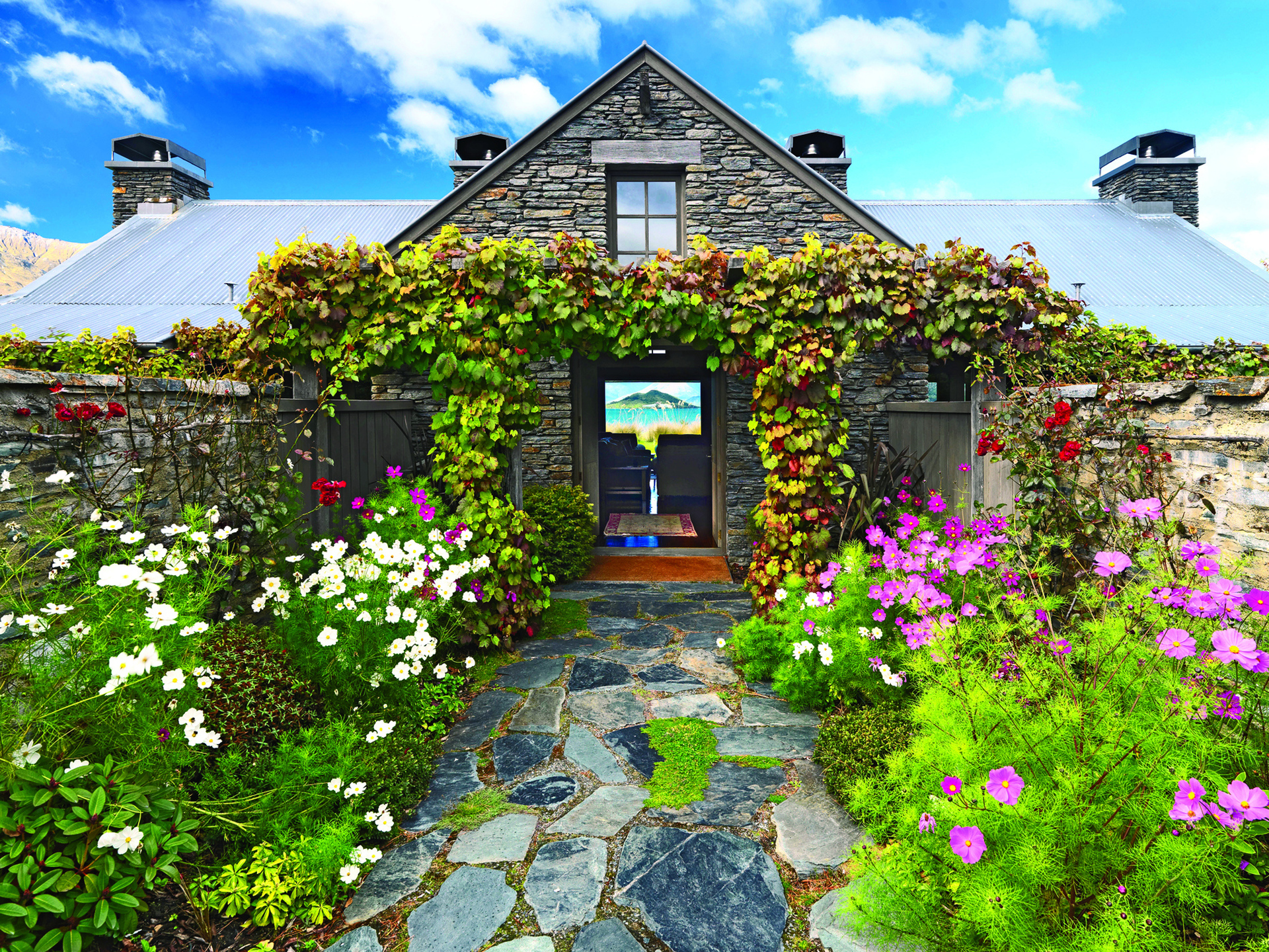 Blanket_Bay_ Chalet entry CMYK.jpg