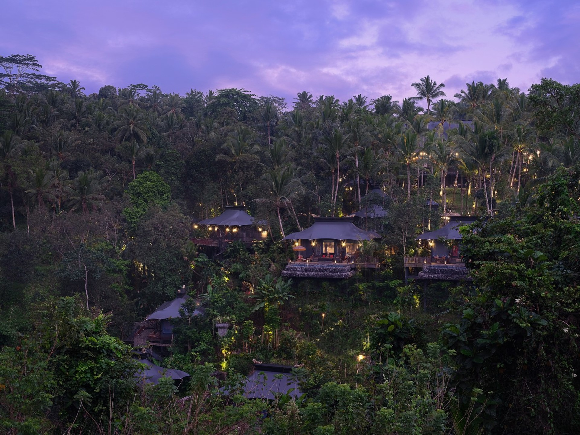 ubud-accommodation-tentoverview-fromacross-thevalley (Large).jpg