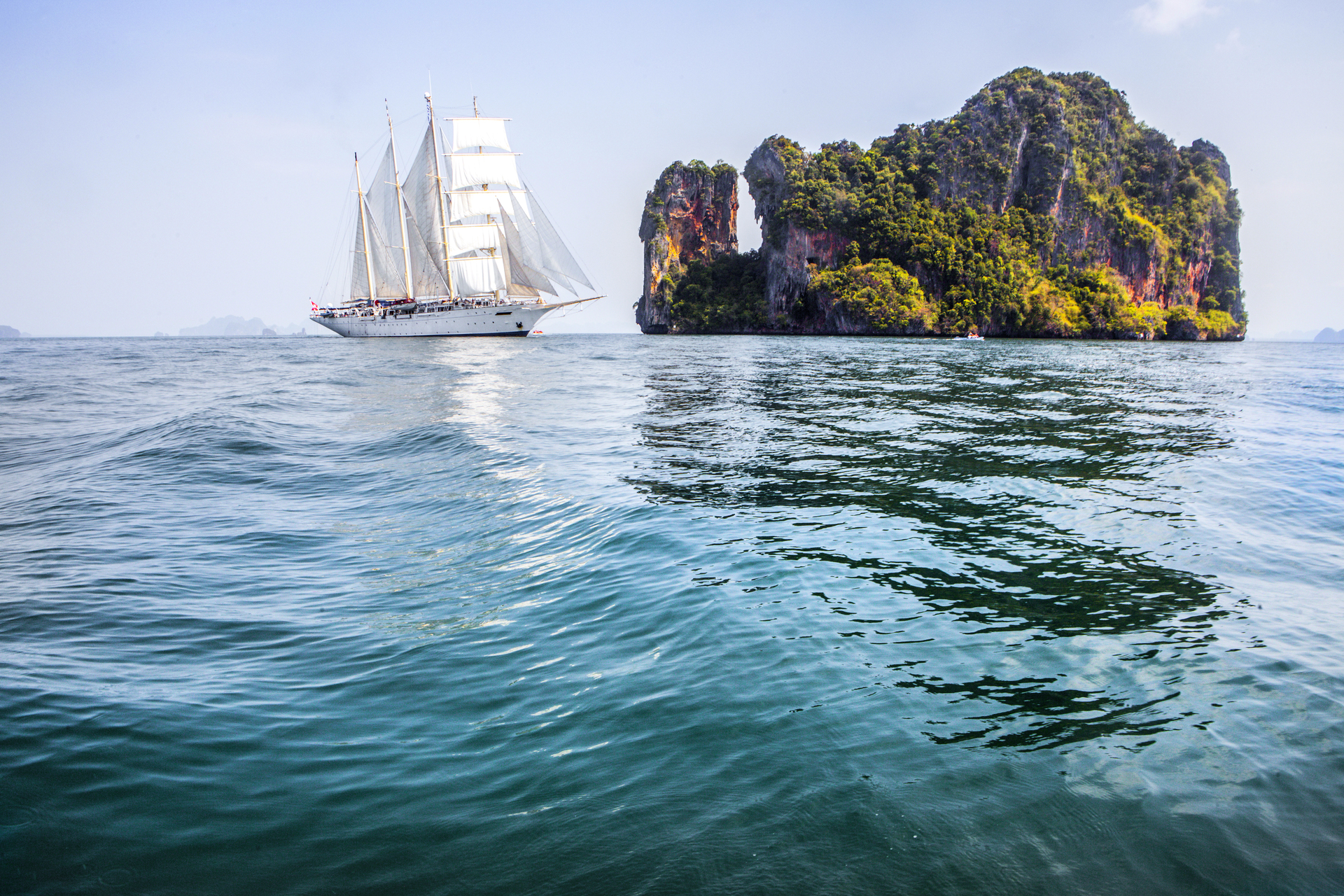 Starclippers_MG_2105 (1).JPG