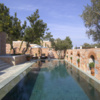 Amanruya, Turkey - Terrace Pavilion Pool_High Res_9621.jpg